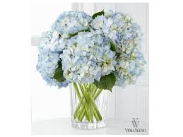 Floral Arrangement Supplies by Hanukkah Party Planning Ideas U0026 Supplies Chanukah Inspiration