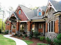 Stone House Plans Rustic House Plans With Stone U2014 Home Design Stylinghome Design Styling