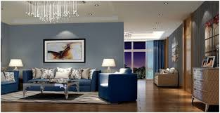 Gray Color Schemes For Kitchens by Living Room Blue Grey Paint Colors For Living Room Living Room