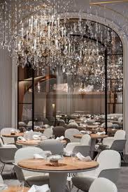 121 best 2 luxury d jouin manku images on pinterest 12th