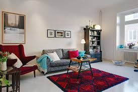 Front Room Furniture Glamorous 10 Living Room Ideas Kerala Decorating Design Of