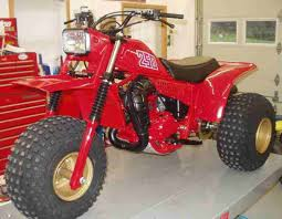 honda 450 atc atc pinterest honda atv and dirt biking
