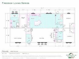 Ada Home Floor Plans by 100 Modular Floor Plan Modular Building Floor Plans