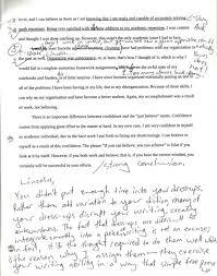 Essay Hook Examples th Grade Argumentative Writing Essay Example Narrative Essay Writing Examples Pdf Personal Narrative