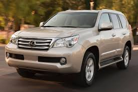 lexus gx 470 for sale 2007 used 2013 lexus gx 460 for sale pricing u0026 features edmunds
