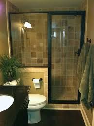 New Bathroom Design Ideas Bathroom Awesome 25 Small Remodeling Ideas Creating Modern Rooms
