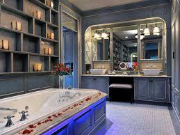 old world bathroom lighting old world designer 24 key interiors