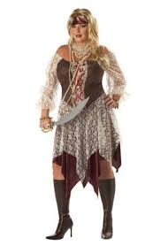 Wedding Dress Halloween Costume 21 Halloween Costumes Images Halloween Ideas