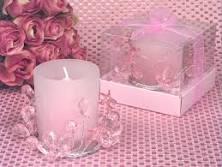 images?qtbnANd9GcTUMeLGFod936G8GQCYp6gtRuanU0MiWJdx6bhNPJMA0UP pkw7 qdru5YpGQ - fancy candles