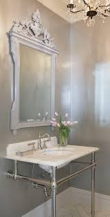 Paint For Bathroom Walls Best 25 Silver Paint Walls Ideas On Pinterest Gold Picture