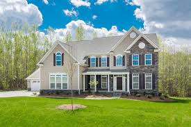 new homes for sale at jordan pointe manors in new hill nc within