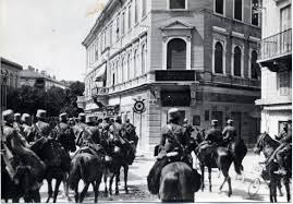 Sexta Batalha do Isonzo