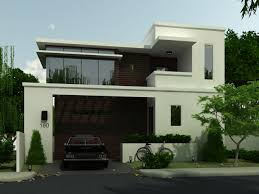 Small Modern Houses by Cool 70 Contemporary House 2017 Inspiration Design Of Modern