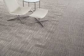 tips floor decor glendale floor and decor glendale floor and
