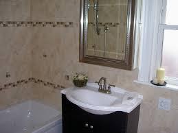 super cool ideas 17 cheap bathroom designs home design ideas