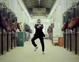 Psy Gangnam Style jpg