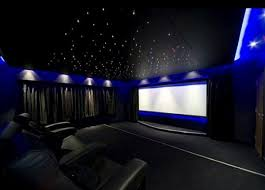 Home Theater Design Pictures 80 Home Theater Design Ideas For Men Movie Room Retreats