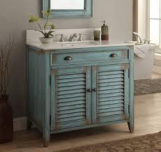 How To Choose A Bathroom Vanity by Very Cool Bathroom Vanity And Sink Ideas Lots Of Photos