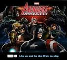 search marvel games