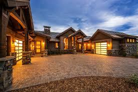 custom house plans custom housescustom home designscustom homes