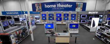 sony best home theater news best 4k deals will arrive black friday or in 2015