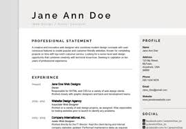 Imagerackus Wonderful What Do A Resume Look Like Practical Tips To     Get Inspired with imagerack us
