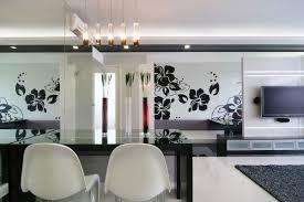 Home Concepts Interior Design Pte Ltd Singapore Condominium Interior Design At The Grand Duchess