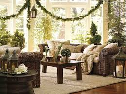 Green And Beige Rug Home Decor Amazing Holiday Home Decor Outstanding Holiday Home