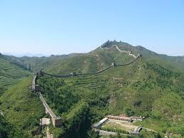 China Google Maps by Great Wall Of China Google Maps Wallpaper