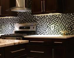 kitchen green backsplash tile tile and backsplash mosaic