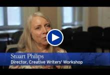 How to Get Creative Writing Ideas Online    Steps  with Pictures  Pinterest