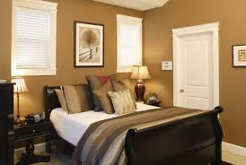 Bedroom  Colour Combination For Hall Color Schemes For Living - Beautiful bedroom color schemes