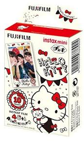 amazon polaroid black friday fujifilm instax mini film comic fujifilm http www amazon com dp