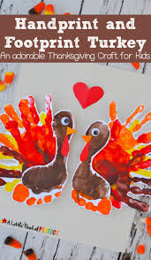 best 25 turkey handprint ideas on pinterest hand turkey craft