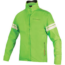 best thermal cycling jacket eight best waterproof cycling jackets reviewed 2017 cycling weekly