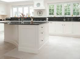 Painted Kitchen Floor Ideas Kitchen Kitchen Renovations Before And After Dining Table Chair