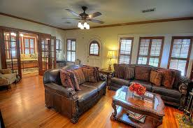 Interior Designers In Houston Tx by Updated 1920s Historic Jewel Houston Texas For Sale