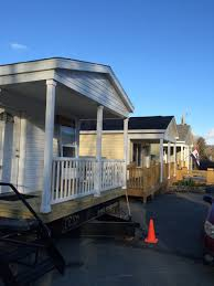 great idea cottages for emergency and permanent affordable