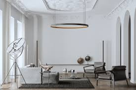 Classic Modern Living Room 30 Living Rooms That Transcend Design Eras