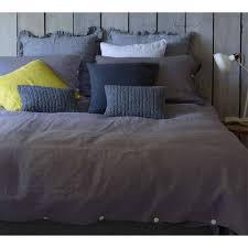 velvet boudoir cushion pretty silver grey cuchion