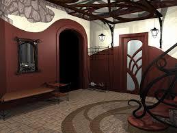 Home Paint Ideas Interior Interior Paint Styles Techethe Com