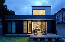 small house design ideas zamp co