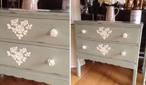 Rustoleum Kitchen Cabinet Paint June 2015 Competition Winners