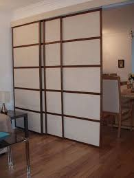 divider how to make room dividers simple design charming how to