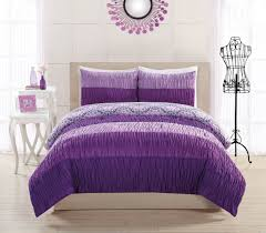 Purple Bed Sets by Wonderful Bed Sheets For Teenagers Princess Bedding Sets Kids Teen