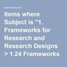 Robert K  Yin  BUNDLE  Yin Case Study Research  e   Yin Applications of Case Study Research  e  By R K Yin  Design A case study design     Yin          with