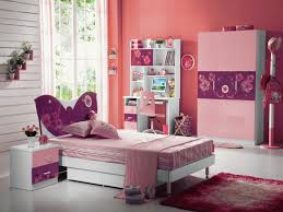 Home Colour Design by Paint Colors For Living Room Bedroom Livingroom Pink Color Idolza