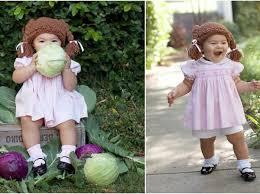 Forrest Gump Halloween Costume Sale Mom Wins Halloween Toddler U0027s Amazing Costumes