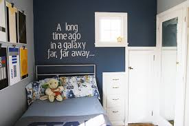 Star Wars Kids Rooms by 45 Best Star Wars Room Ideas For 2017