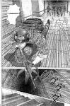 a/ - Animu & Mango » Thread # archive.foolz.us